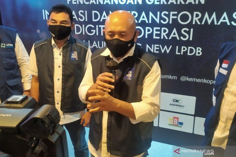 Menkop: UMKM wajib masuk ekosistem digital
