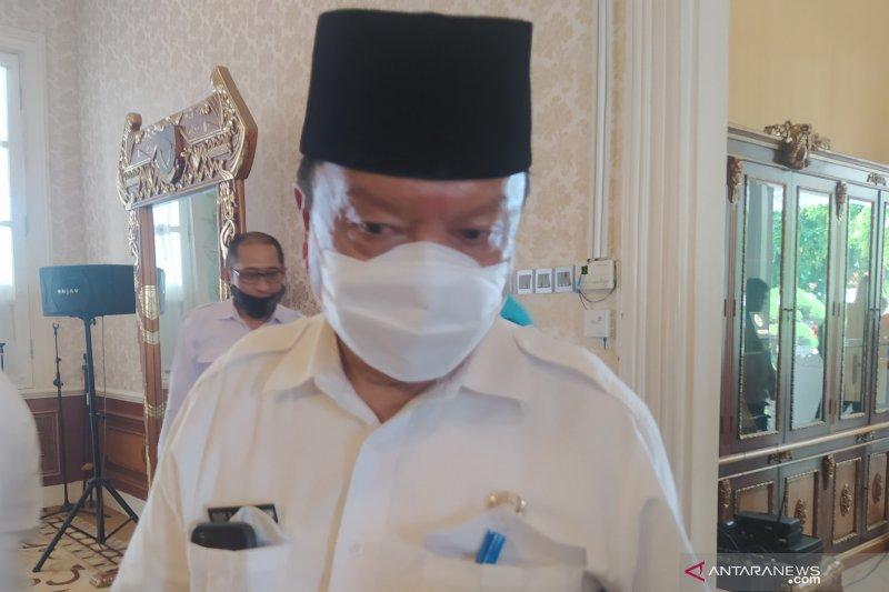 Rencana Rizieq datang, Pemkab Cianjur tidak akan keluarkan izin keramaian