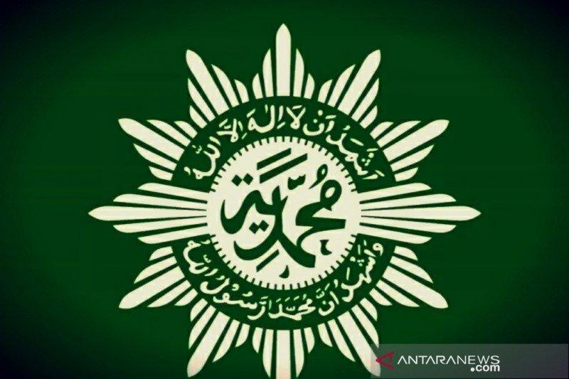 DPD RI : Indonesia banyak berutang ke Muhammadiyah