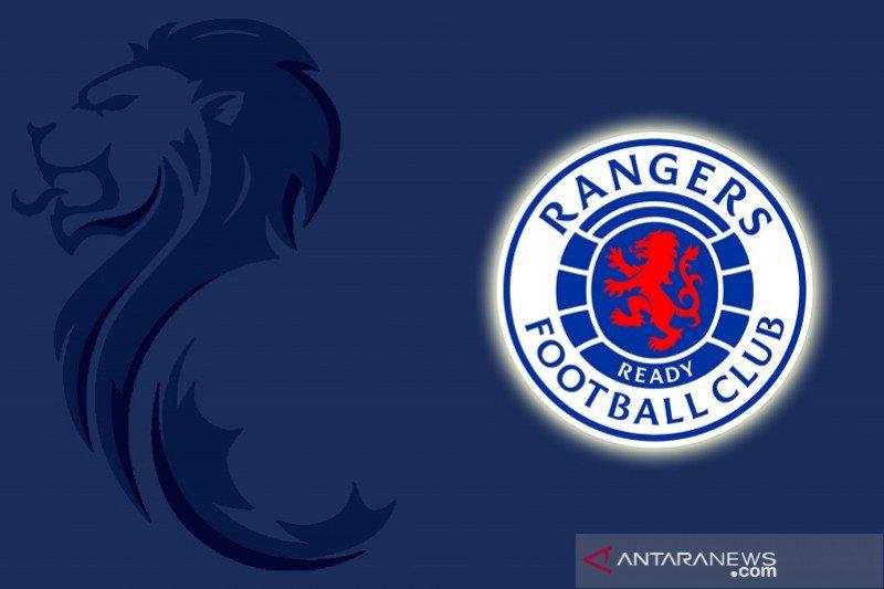 Dua pemain Rangers disanksi tujuh laga setelah langgar protokol COVID-19