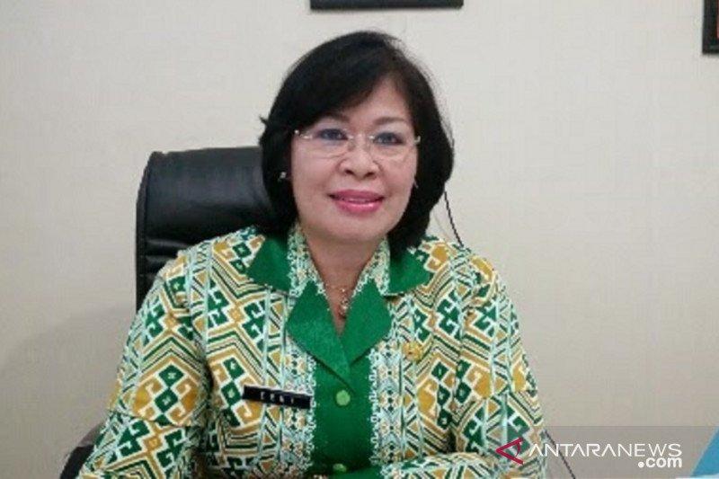 """Pemprov Sulawesi Utara  lindungi 117.233 pekerja """"Perkasa"""""""