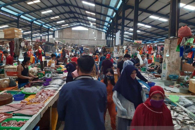 Pasien sembuh COVID-19 bertambah 27 orang di Tanjungpinang