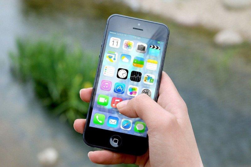 Penipuan iklan seluler meningkat di semua kategori aplikasi