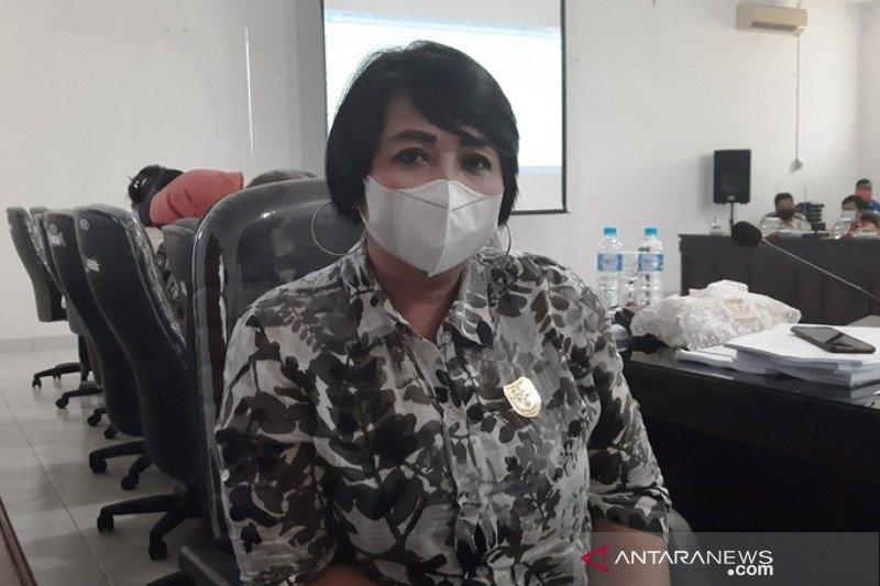 DLHKP Gumas diminta sosialisasikan pentingnya TPA ke pemerintah desa