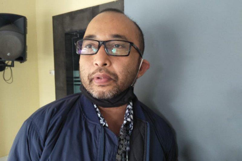 71 hotel dan restoran di Kota Mataram segera dapat bantuan stimulan