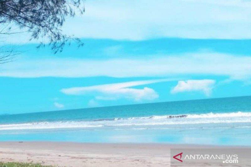 Keindahan Tersembunyi di Pulau Abang Batam
