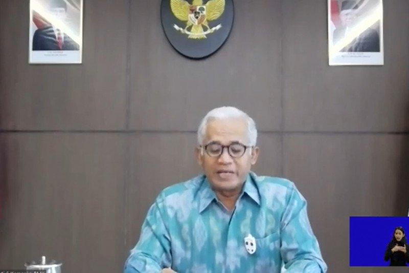 PMK: Pemberian izin sekolah tatap muka berbeda tiap kecamatan