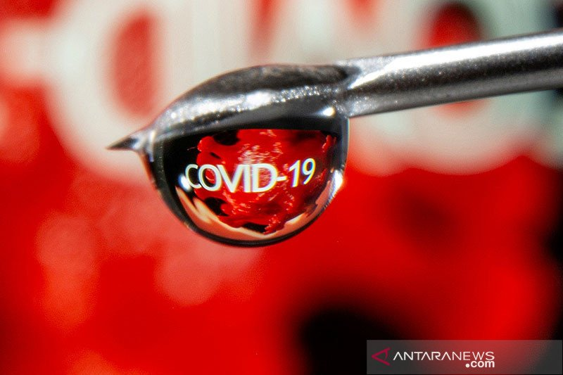 Financially-capable Indonesians urged to pay for COVID-19 vaccine