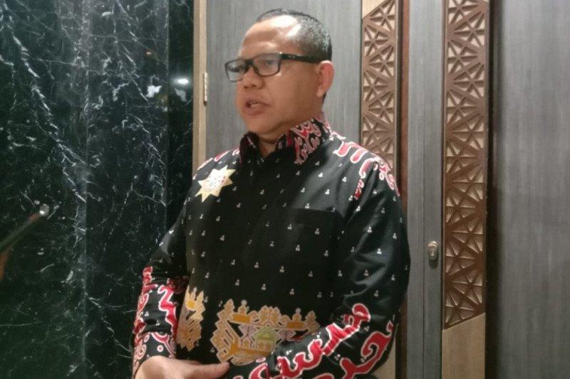 Pemprov Lampung siapkan prosedur sekolah tatap muka di tengah pandemi