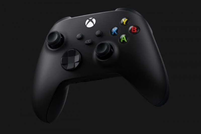 Xbox Cloud Gaming lakukan uji coba di PC dan iPhone