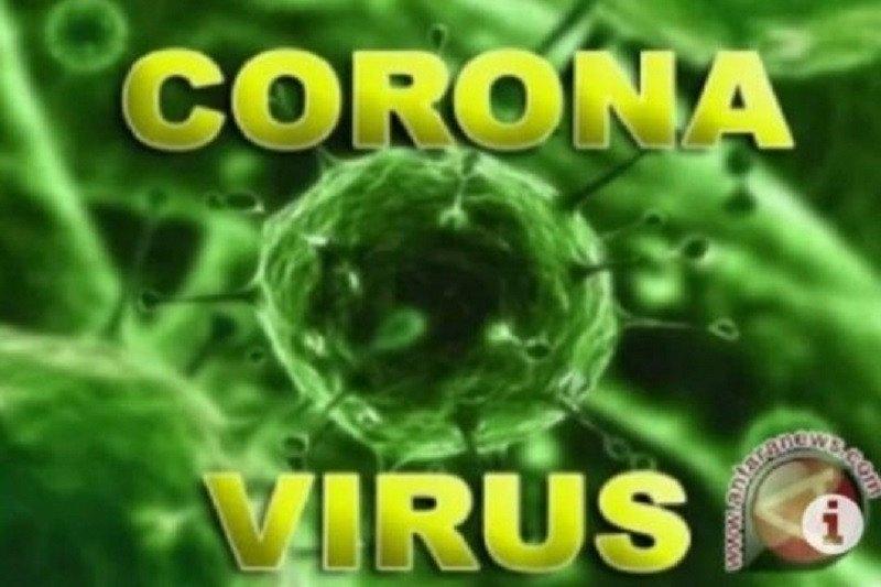 Pasien sembuh COVID-19 bertambah 4.361 menjadi 454.879 orang