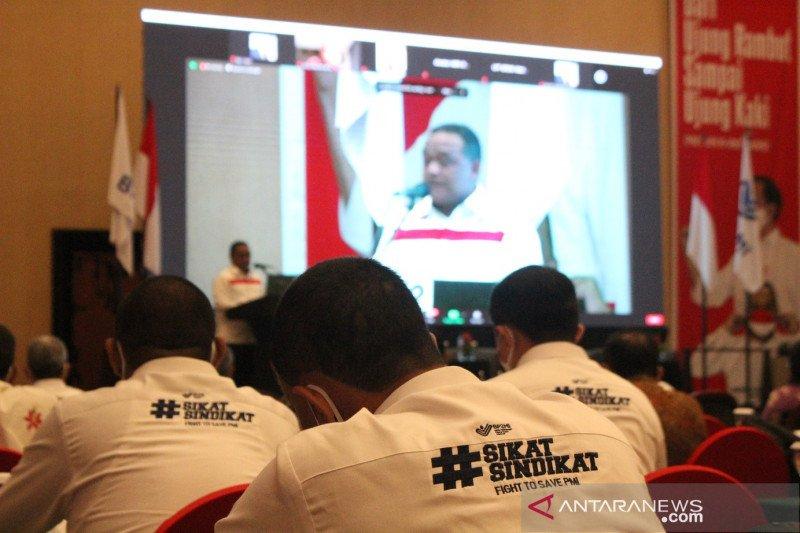 BP2MI sebut bisnis pengiriman pekerja migran ilegal masih tinggi