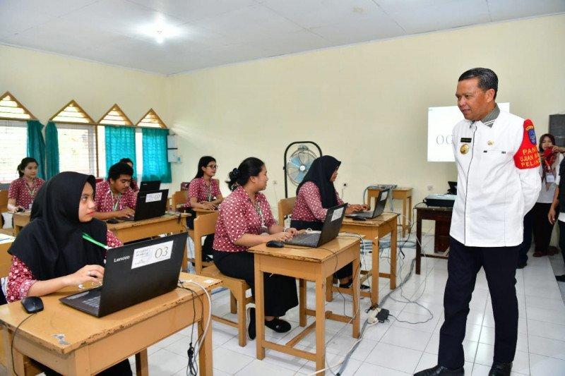 Sejumlah sekolah di Sulsel usulkan proses pembelajaran tatap muka
