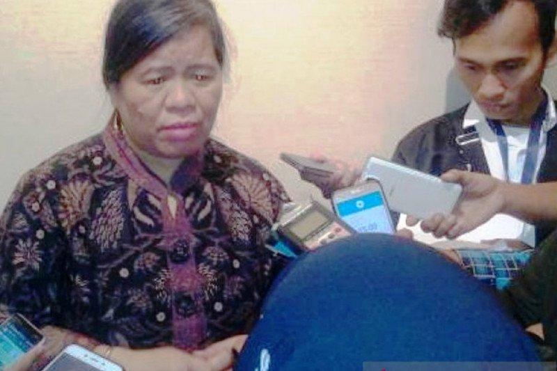 WCC: Kasus pemerkosaan di Sumsel  masih tinggi
