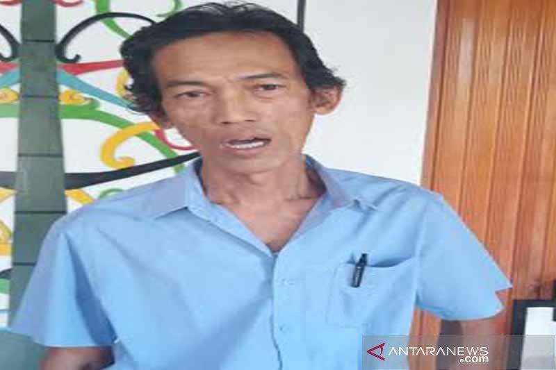 Penyelenggara pemilu di Kalteng diminta awasi medsos selama pilkada