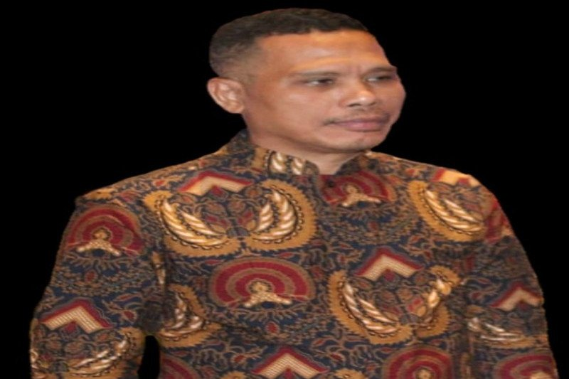 KPU Papua: Surat suara untuk pilkada Boven Digoel belum dicetak