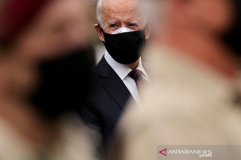 Joe Biden pertimbangkan eks penasihat keamanan Obama pimpin CIA