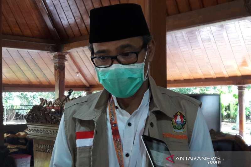 Warga Temanggung diminta disiplin patuhi protokol kesehatan cegah COVID-19