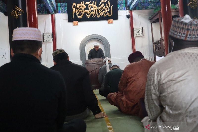 China keluarkan aturan baru terkait keagamaan, perketat orang asing