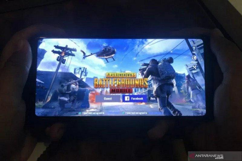 Hati-hati bermain games online, pencuri incar akun PUBG Mobile