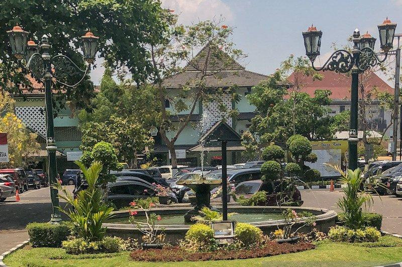 Yogyakarta mampu bukukan 156 inovasi daerah sepanjang 2017-2020