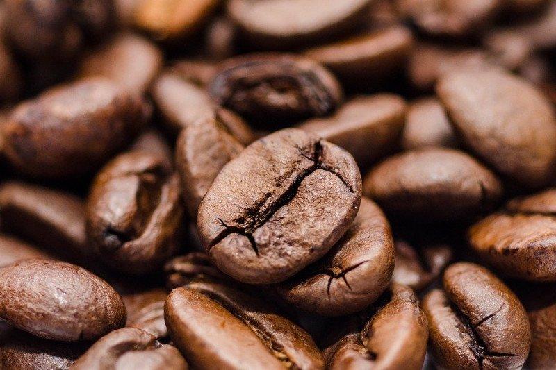 """""""Jakarta Coffee Week 2020"""" diadakan secara daring akhir November"""
