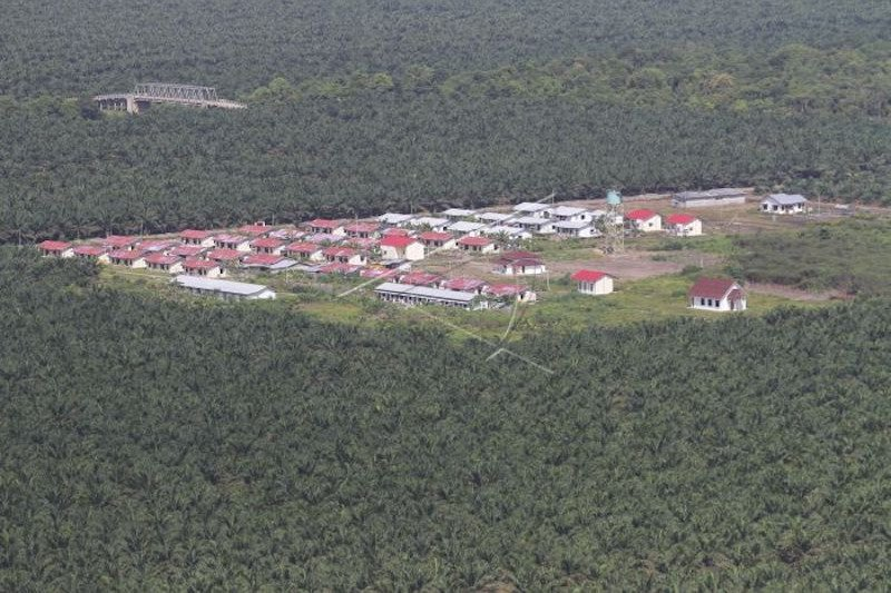 Kabupaten Muba dorong investasi, percepat  proses izin usaha