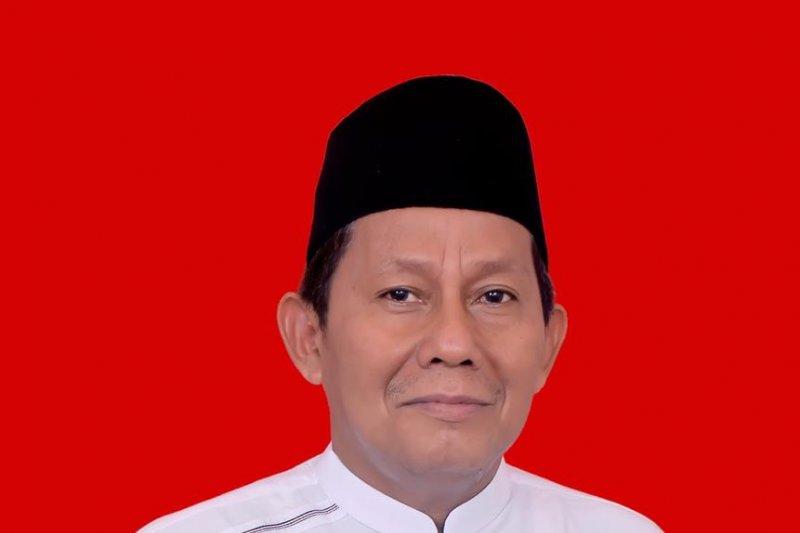 "Cabup HST Kalsel Tamzil tidak akan ""jilat ludah"" sendiri"