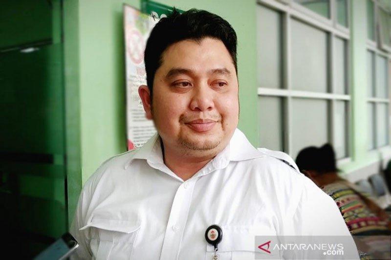 Satuan Tugas: Plt Direktur RSUD Sampit tak terserang COVID-19