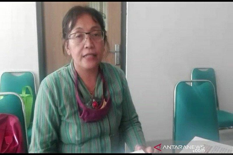 Pasien COVID-19 Kulon Progo bertambah 14 kasus menjadi 432 kasus
