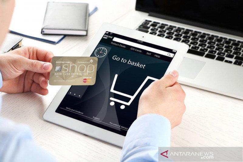 Dana darurat hingga transaksi digital jadi favorit  di masa pandemi