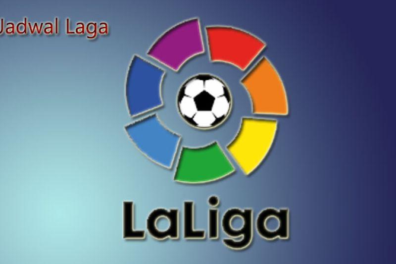 Jadwal Liga Spanyol malam ini: konsistensi Atletico Madrid diuji di Mestalla