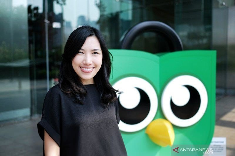 Tokopedia gelar START Summit Extension: Women in Tech dorong talenta digital wanita