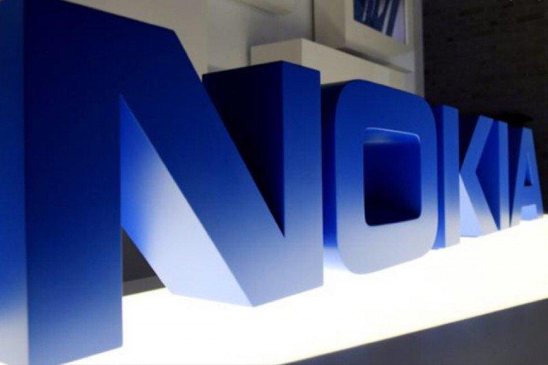 Benarkah Nokia akan luncurkan produk laptop?