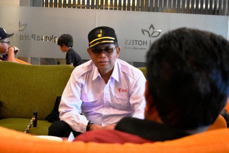 Artikel -  Antisipasi generasi stunting pada Tahun Indonesia Emas 2045