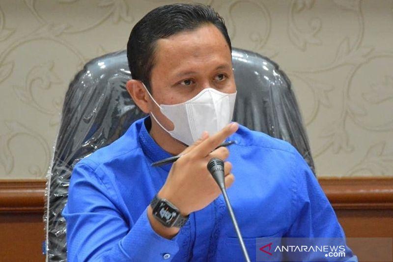 Tekan kasus COVID-19, DPRD akan panggil bupati/walikota se-Riau