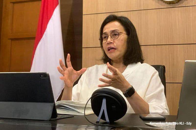 Pemerintah sita aset Rp8,9 miliar dari kasus pencucian uang tahun 2020