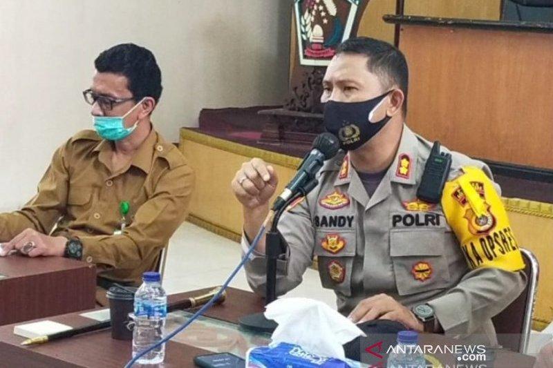 Polisi usut kasus pengeroyokan pemilik kafe hingga tewas