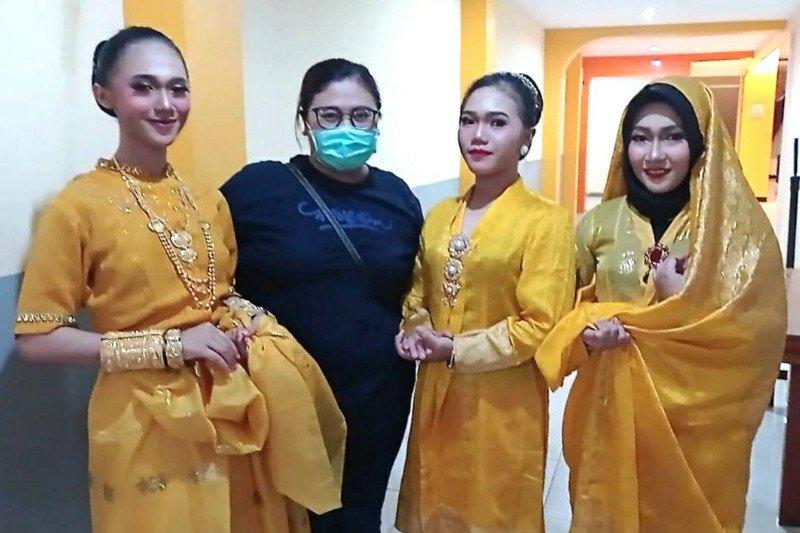 Kerawanan konflik antara Indonesia dengan Malaysia: Klaim Kebudayaan