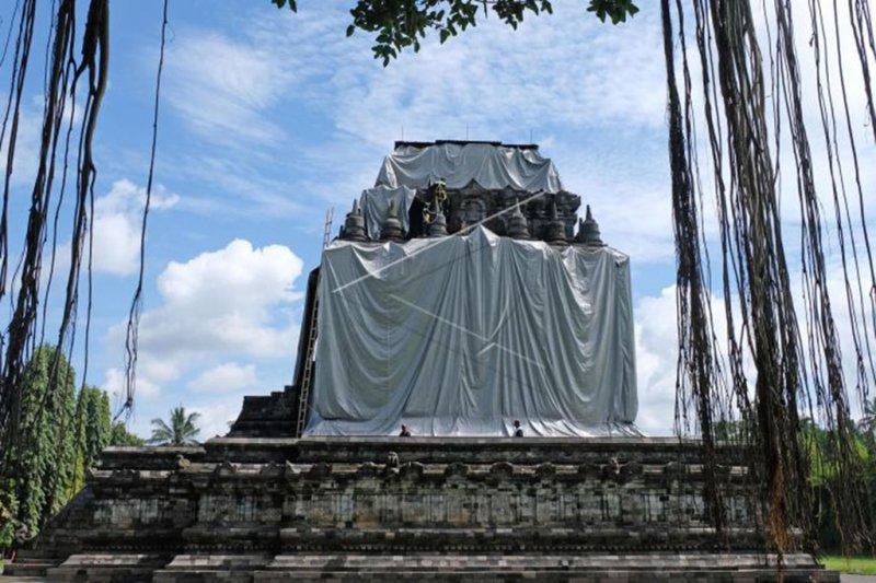 Kemendag luncurkan sistem resi gudang di Bali