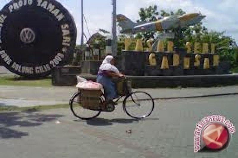 Pemkab Bantul berencana kembangkan pasar barang antik di Pasar Seni Gabusan