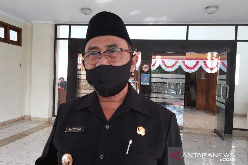 Kulon Progo imbau masyarakat disiplin protokol kesehatan
