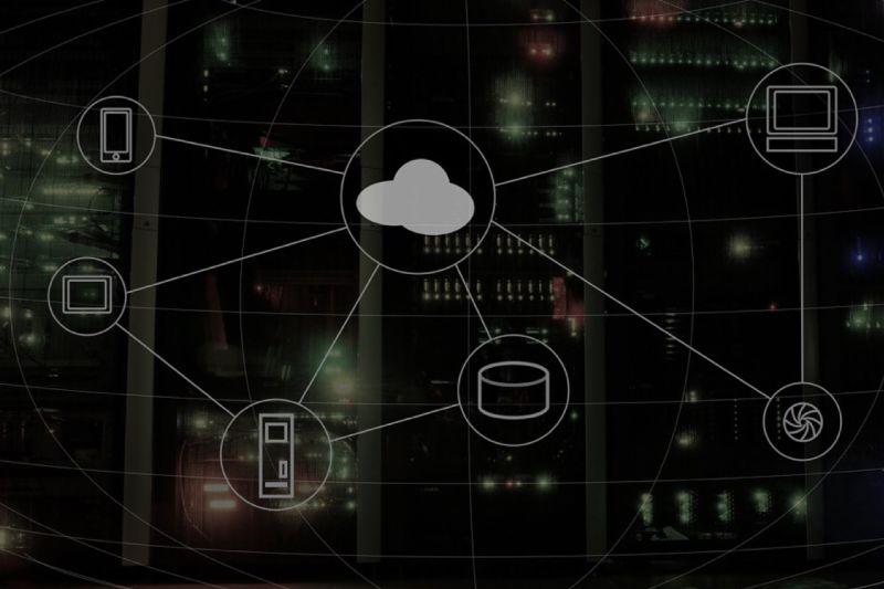 Teknologi cloud diyakini bantu bisnis lebih  tangkas dan adaptif