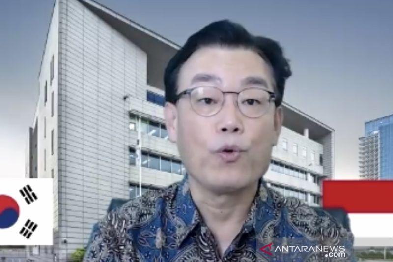 ASEAN diharapkan terus dukung upaya damai Semenanjung Korea