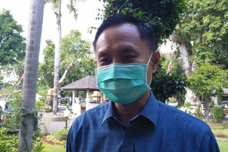 Pasien positif COVID-19 meninggal di Kota Mataram bertambah