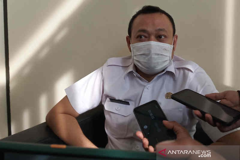 Kawasan Sport Center Watubelah Cirebon batal jadi tempat isolasi terpusat
