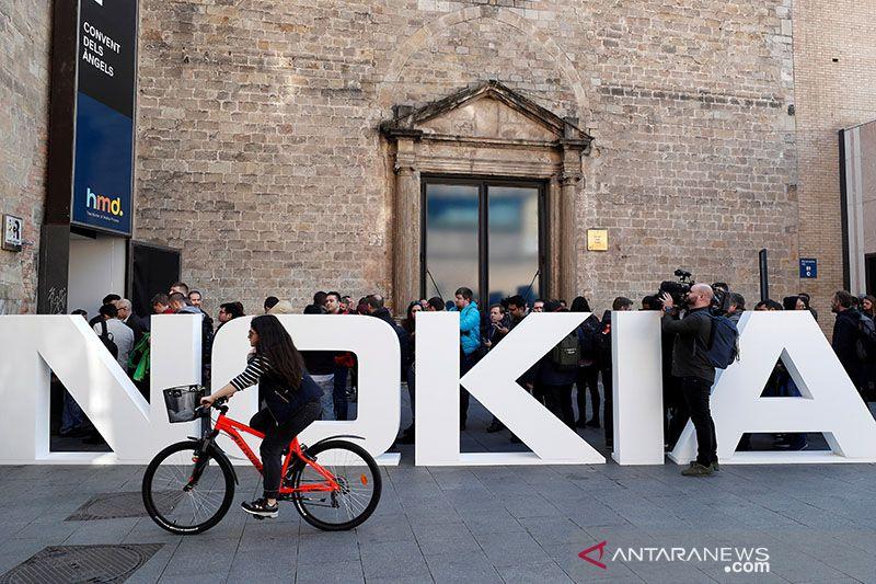 Nokia-Google akan hadirkan jaringan 5G berbasis cloud