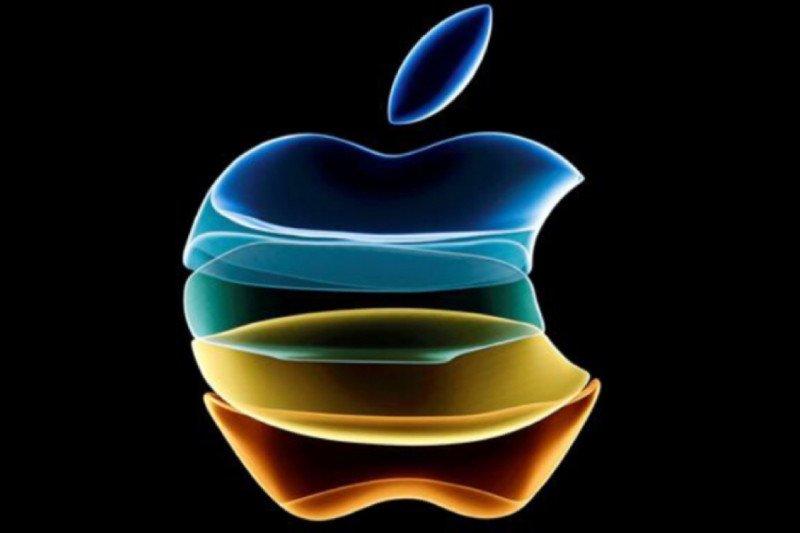 Ini penyebab produksi iPad dan MacBook tertunda