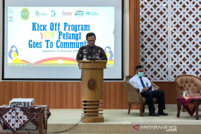 Pemkot Yogyakarta siapkan tiga strategi tekan angka kemiskinan