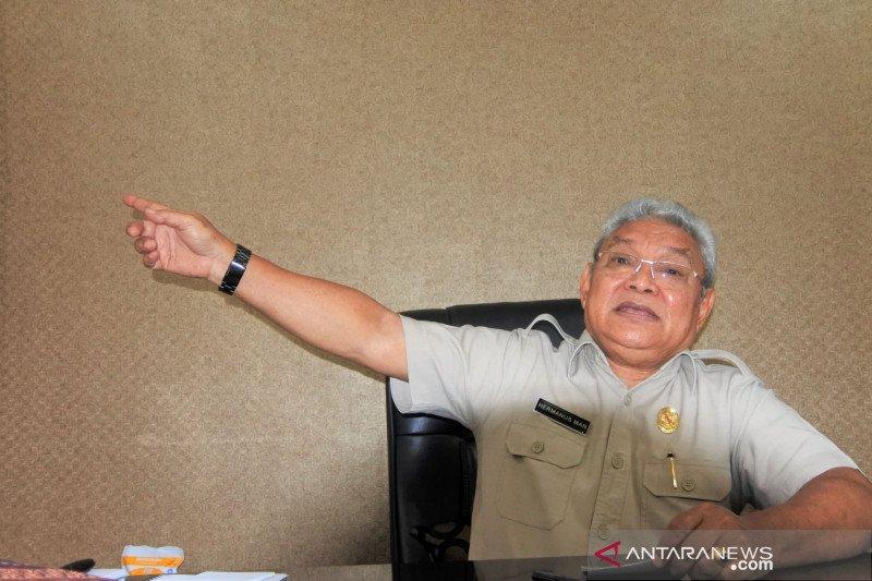 Pemkot Kupang berlakukan pembelajaran tatap muka mulai Januari 2021